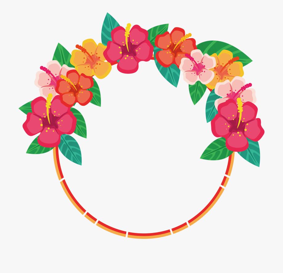 Flower Floral Design Download Clip Art.