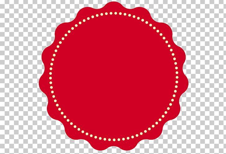Sticker Label PNG, Clipart, Area, Badges, Circle, Clip Art.