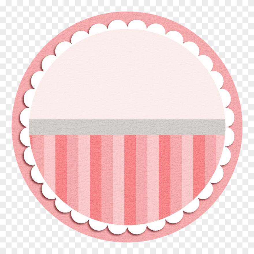 ϦᎯϧy ‿✿⁀ Tags, Round Labels, Album, Label Tag.