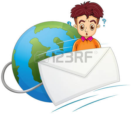 Airmail Round Stock Photos, Pictures, Royalty Free Airmail Round.