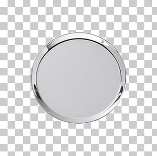 Round Mirror PNG Images, Round Mirror Clipart Free Download.