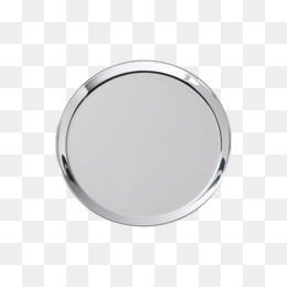 Round Mirror PNG and Round Mirror Transparent Clipart Free.