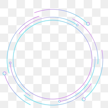 Round Png, Vector, PSD, and Clipart With Transparent.