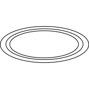 Free Circle Rug Cliparts, Download Free Clip Art, Free Clip.
