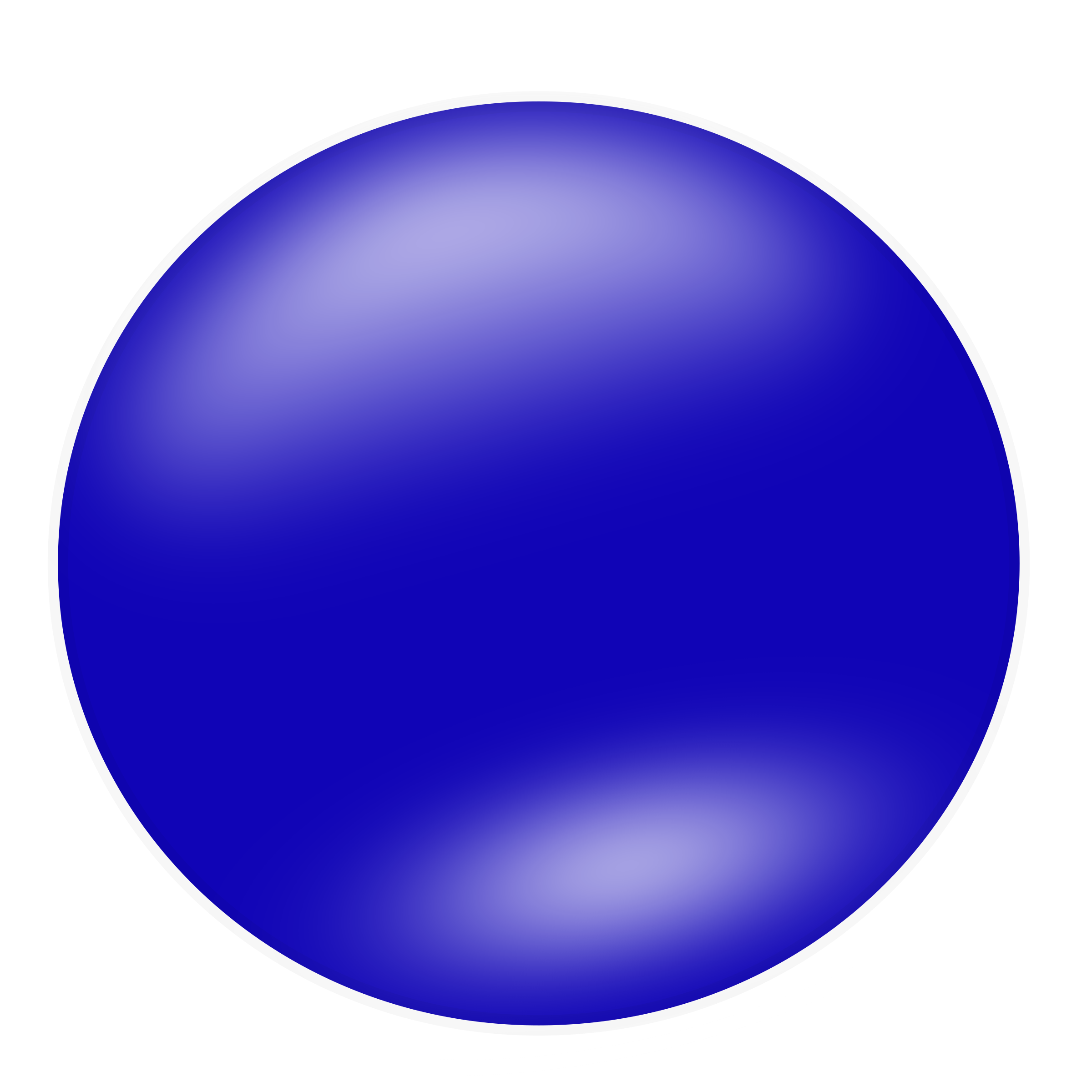 Color circle clipart - Clipground