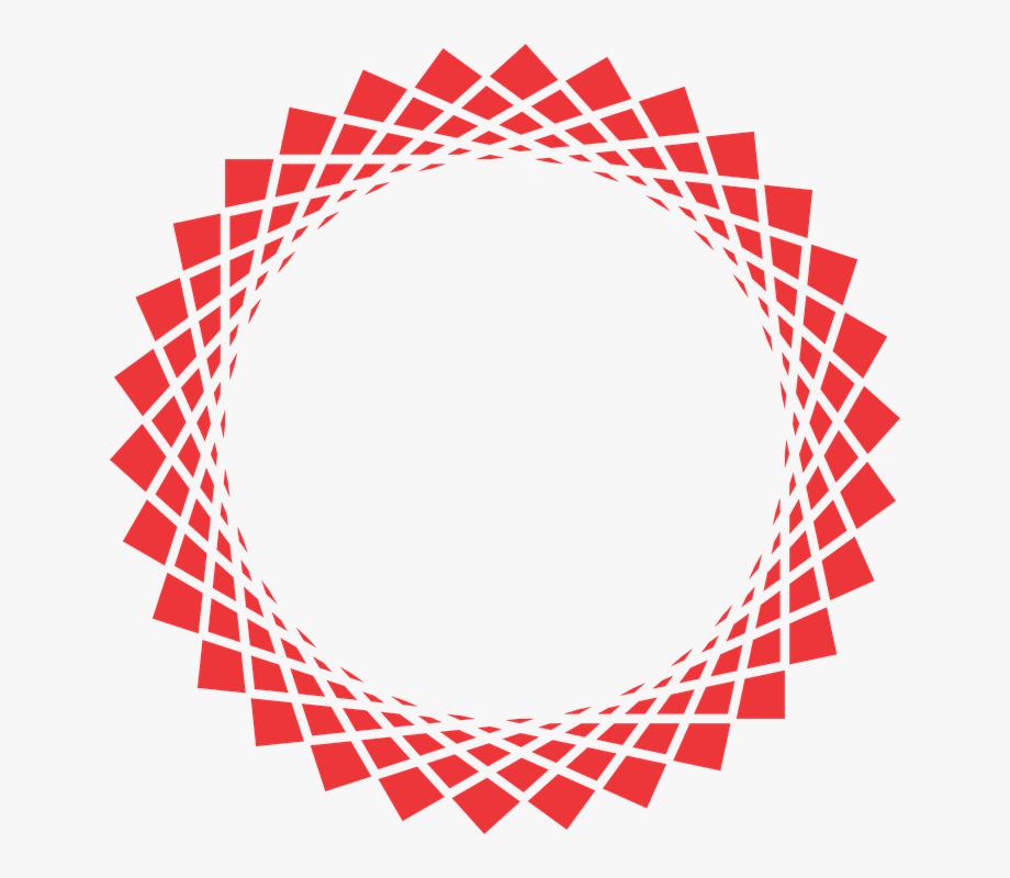 Circle, Shape, Texture, Design, Round, Pattern.