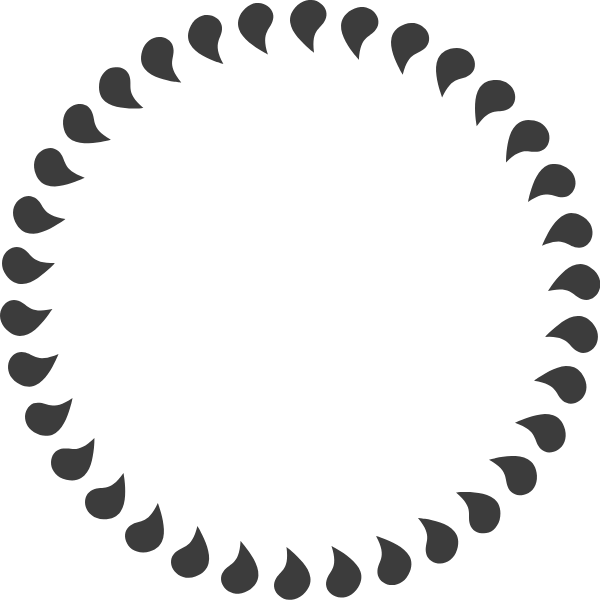 Free Online Geometry Circle Shape Basic Vector For.
