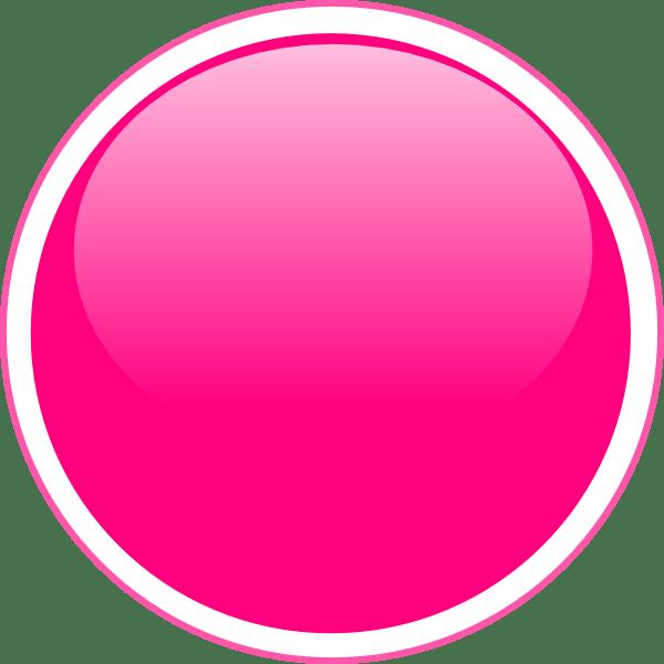 Round shape design clipart png 5 » Clipart Portal.