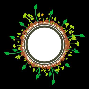 Circle Shape PNG HD Transparent Circle Shape HD.PNG Images.