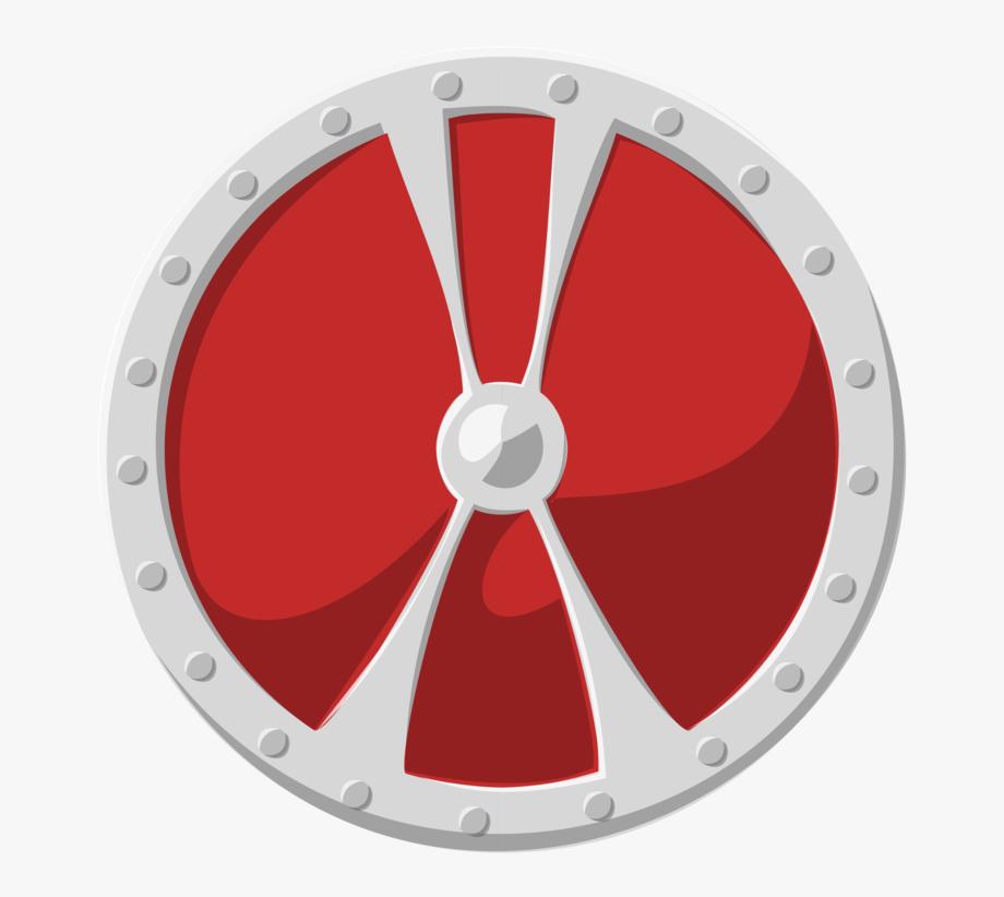 Free Shield Clipart Vectors Download Free Vector Art.