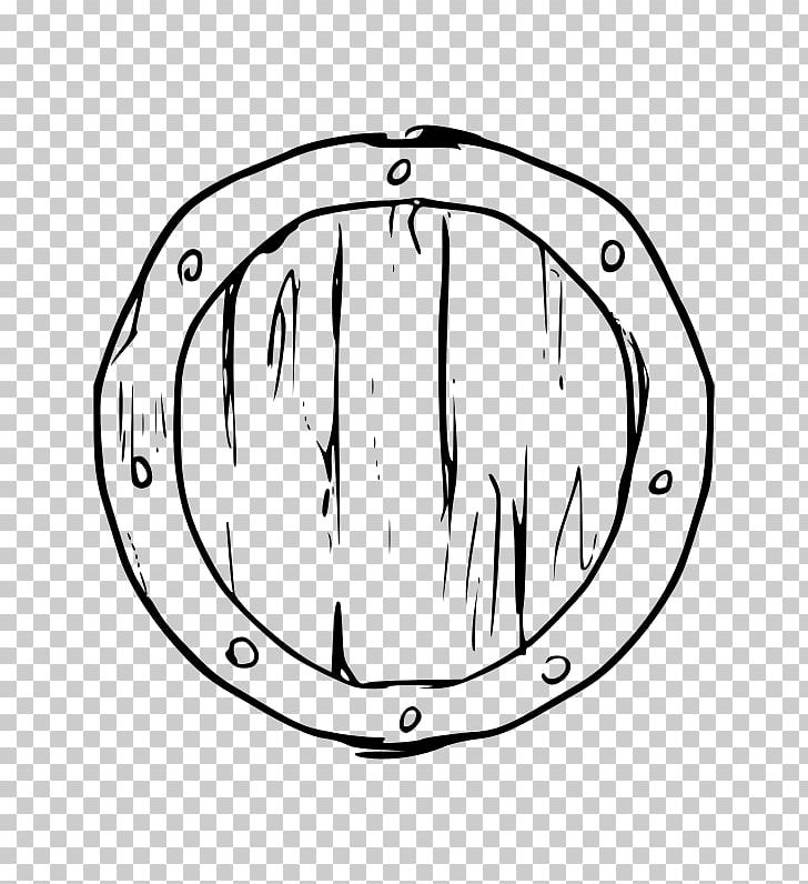 Round Shield PNG, Clipart, Angle, Area, Auto Part, Battle.