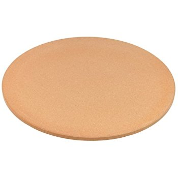 Amazon.com: Old Stone Oven Round Pizza Stone, 16.