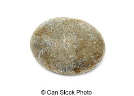 Round stone Stock Photos and Images. 23,154 Round stone pictures.