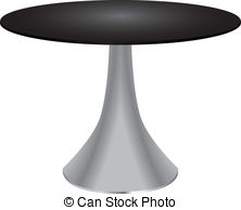 Round table Clipart Vector Graphics. 8,348 Round table EPS clip.
