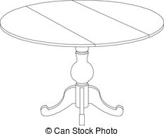 Round table Illustrations and Stock Art. 12,153 Round table.