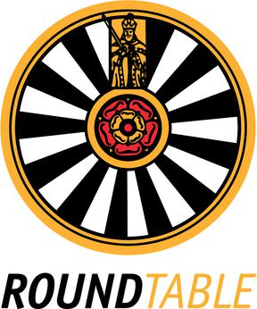 Round Table (club).