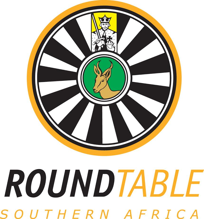 Round Table Southern Africa.