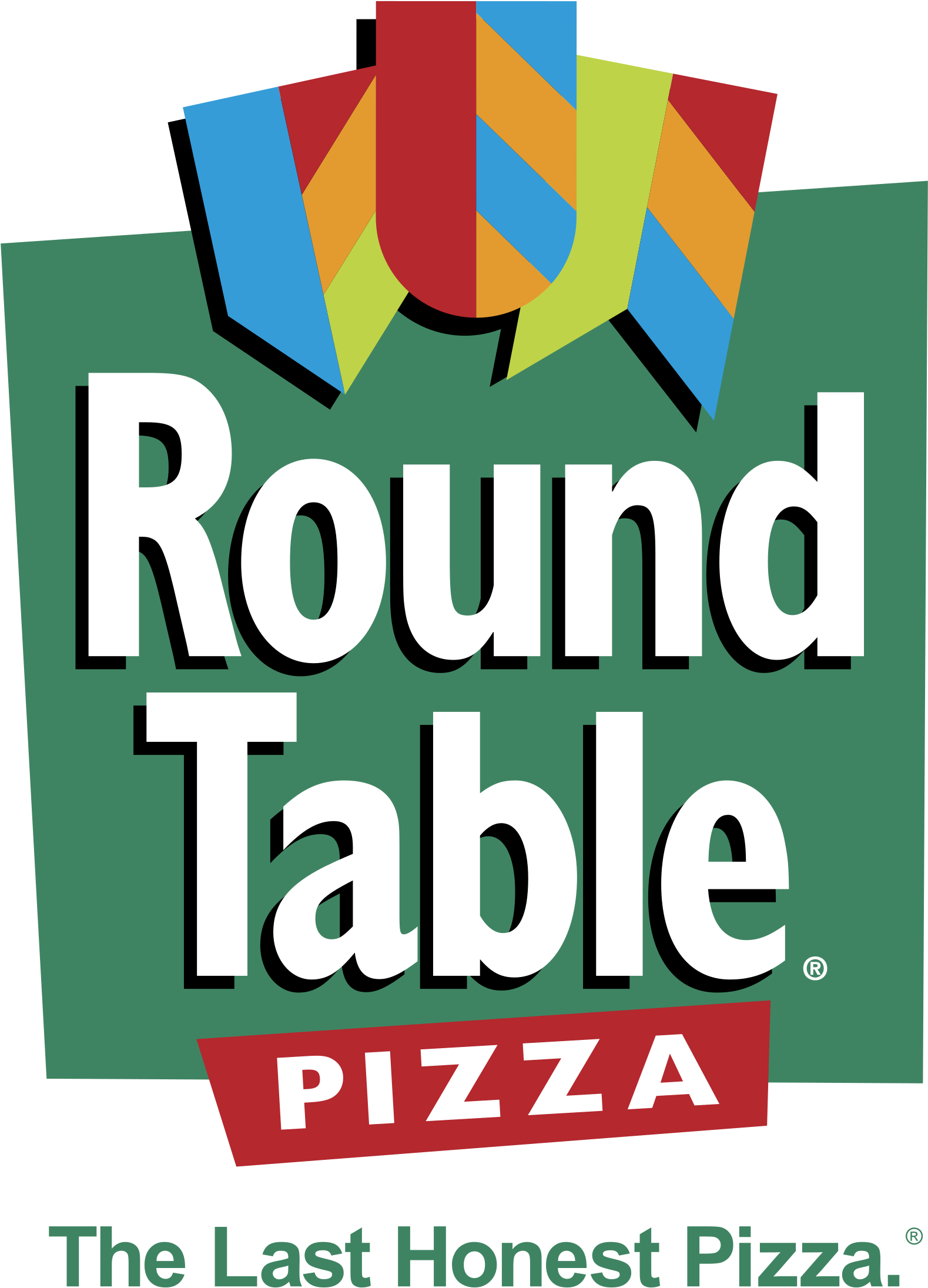Download Round Table Logo.