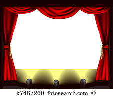 Theatre Clipart Royalty Free. 7,258 theatre clip art vector EPS.