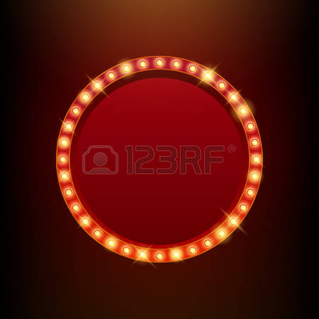 2,229,100 Round Stock Vector Illustration And Royalty Free Round.