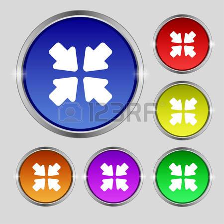 Turn Round Stock Photos Images. Royalty Free Turn Round Images And.
