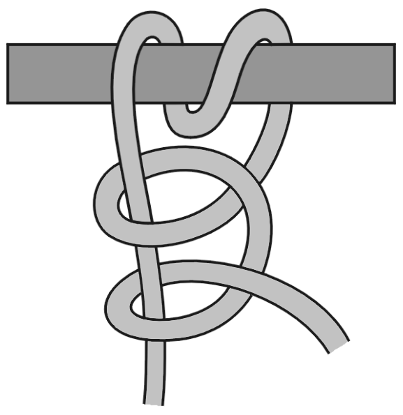 File:Round turn and two half hitches.png.