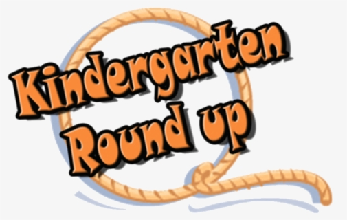 Free Kindergarten Clip Art with No Background.