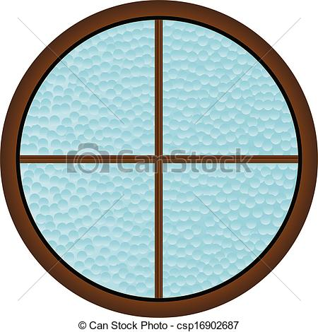 Round window Illustrations and Stock Art. 5,768 Round window.