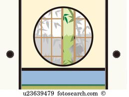 Round window Illustrations and Clip Art. 1,336 round window.