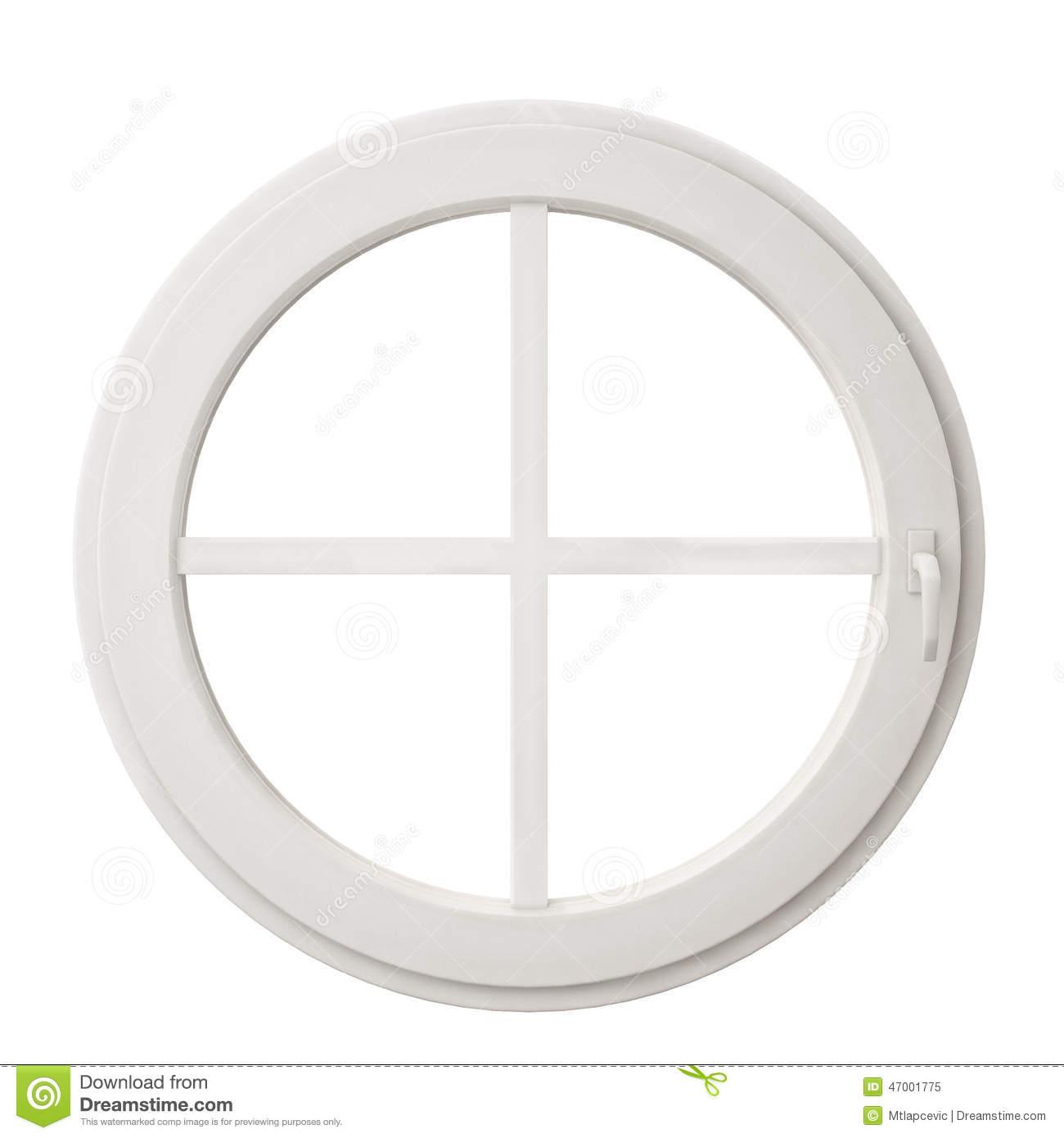 Round Window Clipart Clipground