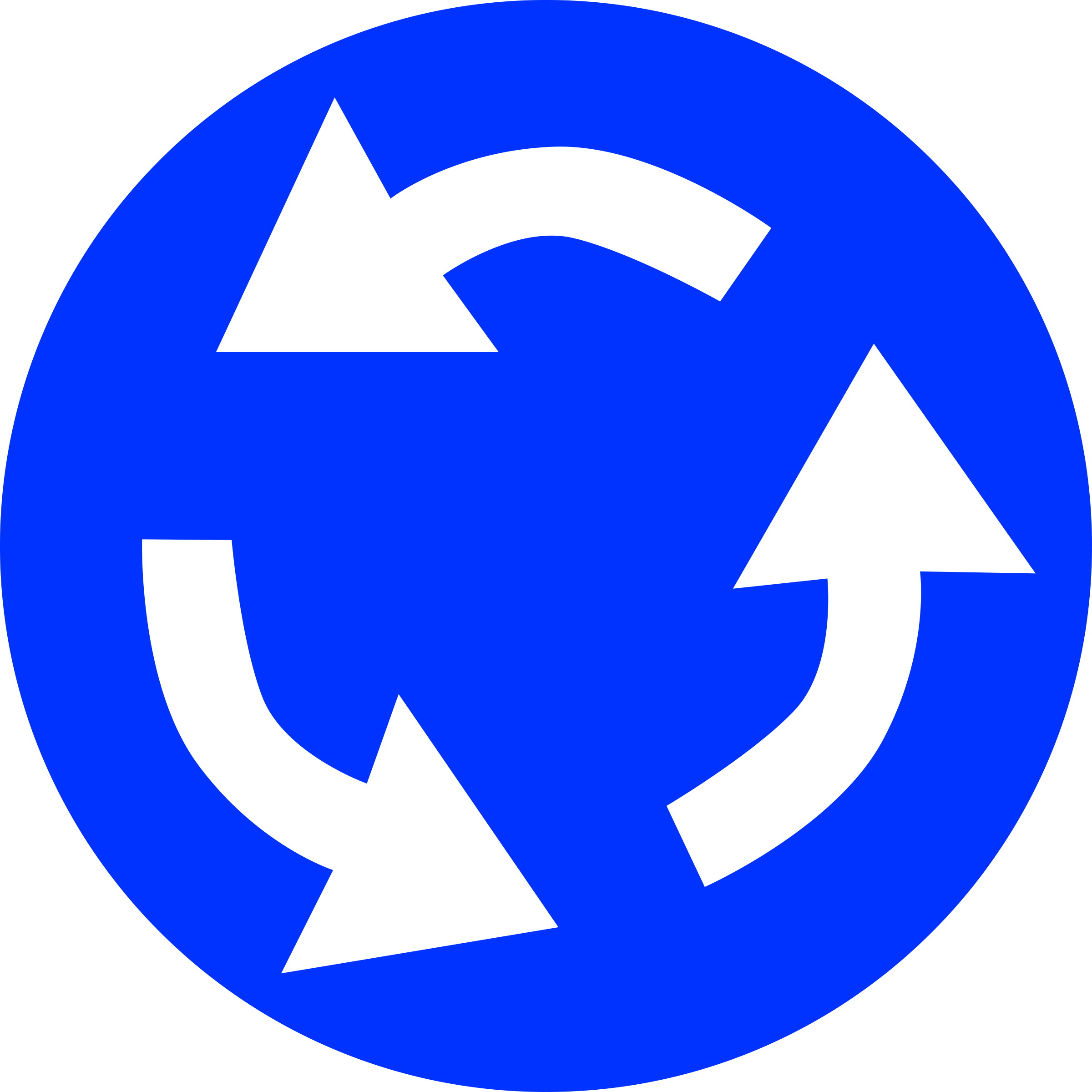 Roundabout clipart - Clipground