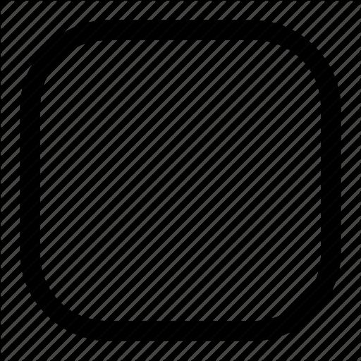 \'Vectory Symbols\' by Icojam.