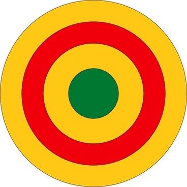 Roundel free vector download (15 Free vector) for commercial use.