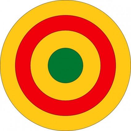 Roundel Clip Art Download.