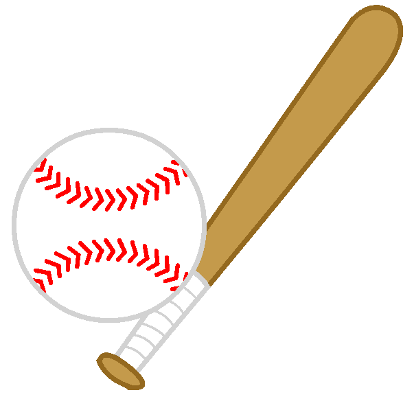 Clipart ball rounders, Clipart ball rounders Transparent.