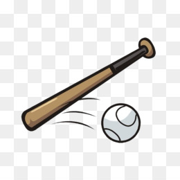 Rounders PNG and Rounders Transparent Clipart Free Download..