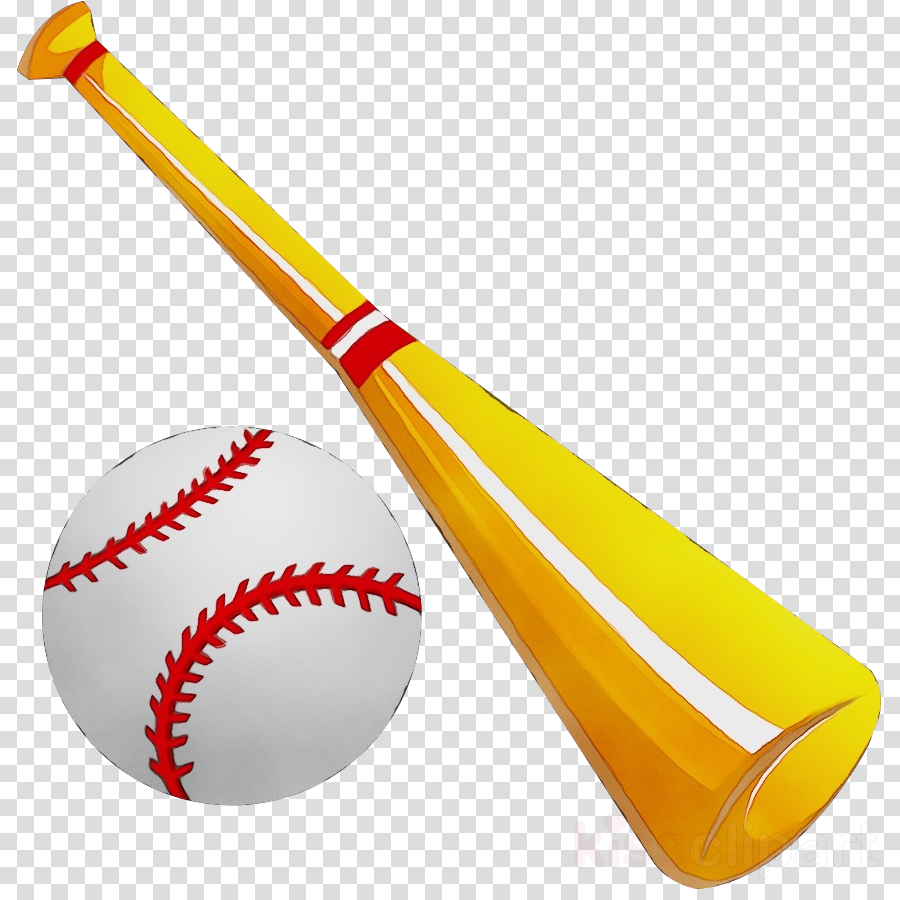 baseball bat ball baseball sports equipment rounders clipart.