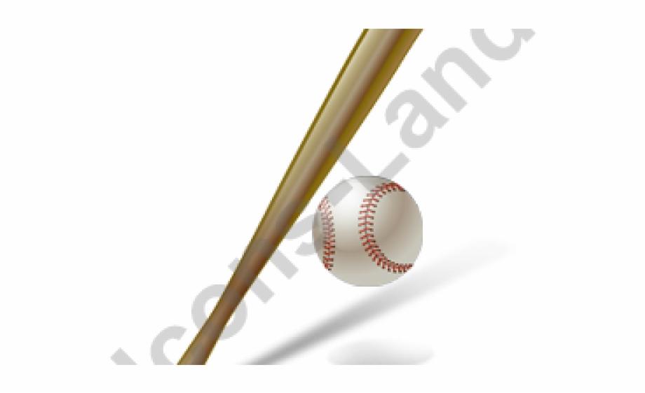 Baseball Bat Clipart Rounders Tee Ball.