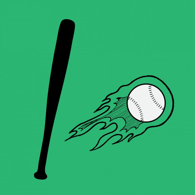 The Nippon Professional Baseball Draft Baseball Bats.