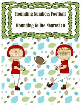 25+ best ideas about Rounding Numbers on Pinterest.