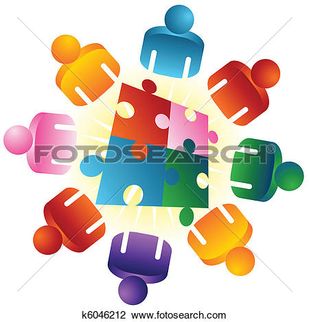Roundtable Clipart Vector Graphics. 29 roundtable EPS clip art.