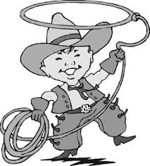 roundup clipart.