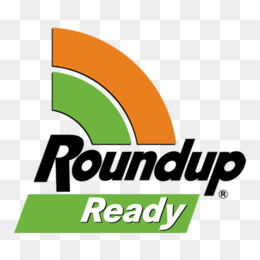 Roundup PNG and Roundup Transparent Clipart Free Download..