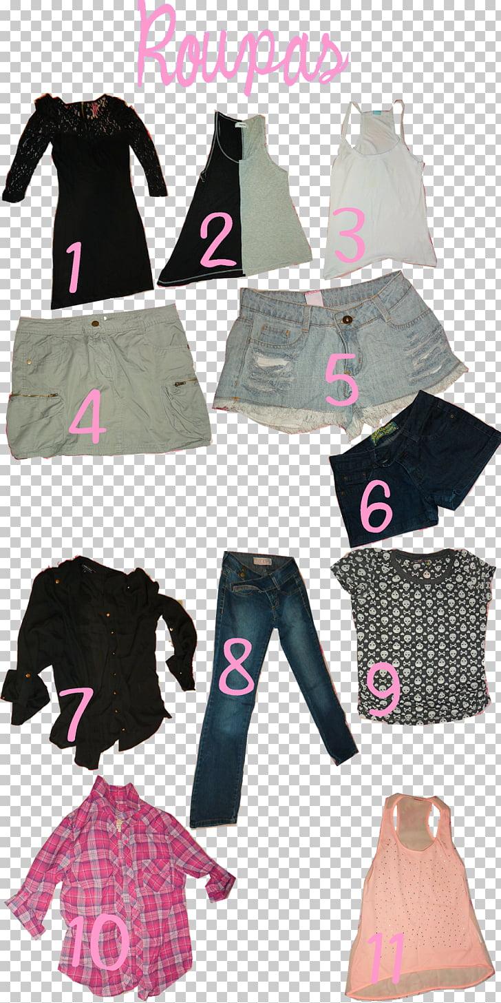 Blog Kipling Sportswear Skirt Shoe, roupas PNG clipart.