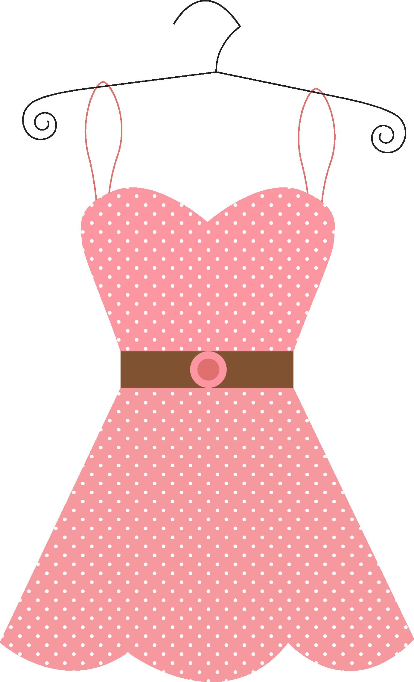 Desenhos de roupas png » PNG Image.