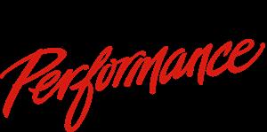 Roush performance Logo Vector (.EPS) Free Download.