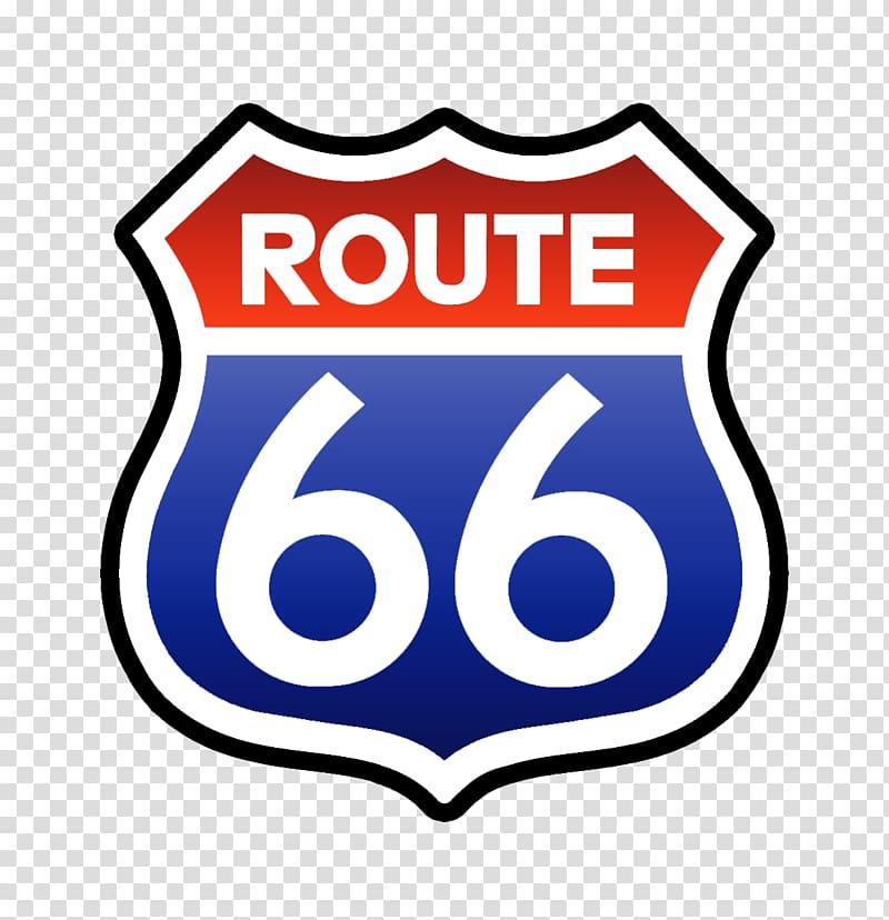 Route 66 logo, U.S. Route 66 Route 66 Restaurant Equipment.