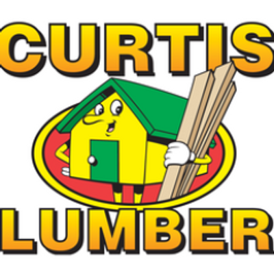 "Curtis Lumber on Twitter: ""Need new ideas for your house? Stop by."