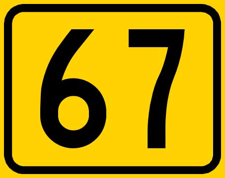 File:Route 67.