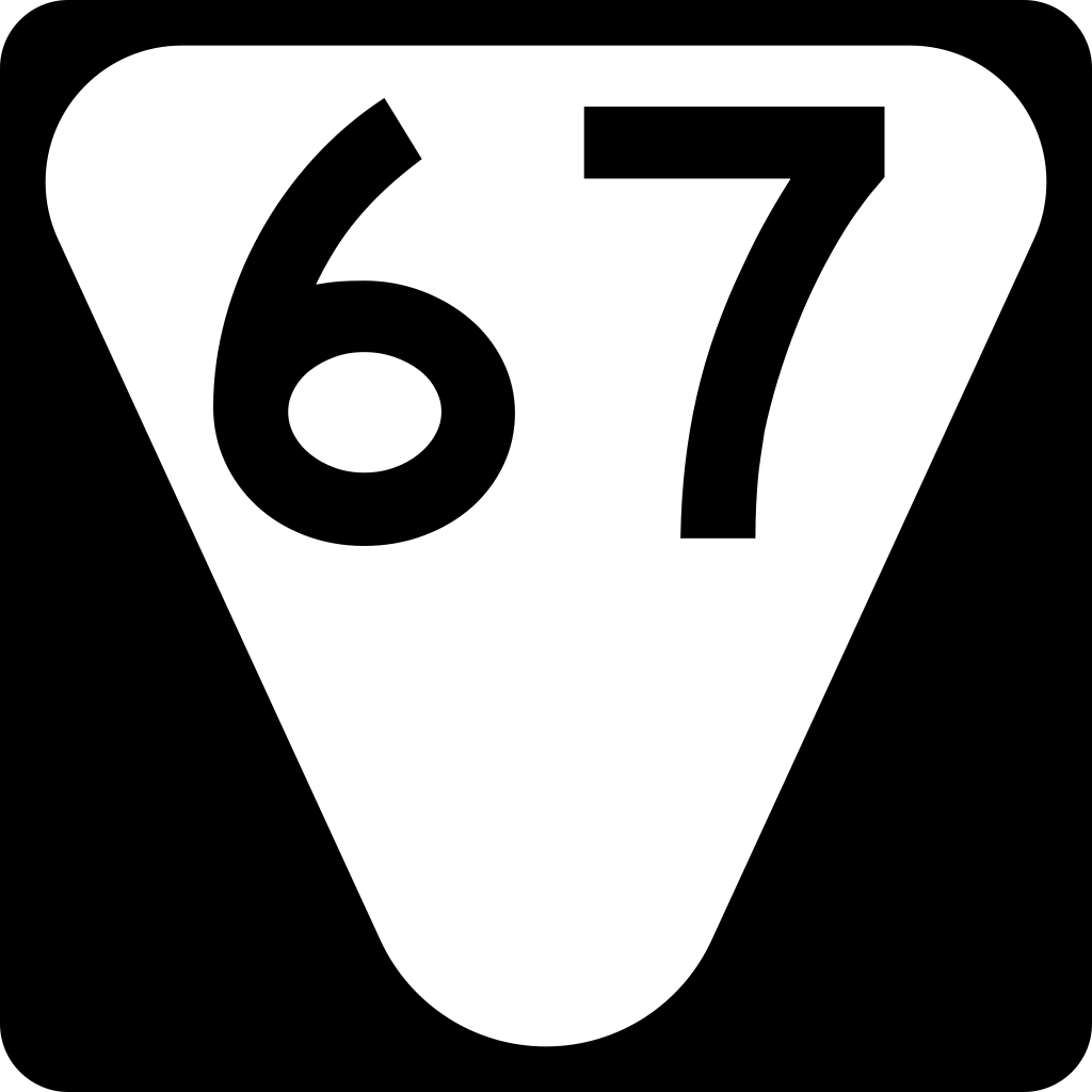 File:Secondary Tennessee 67.svg.
